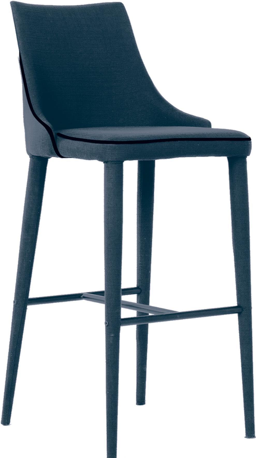 Chanel stool