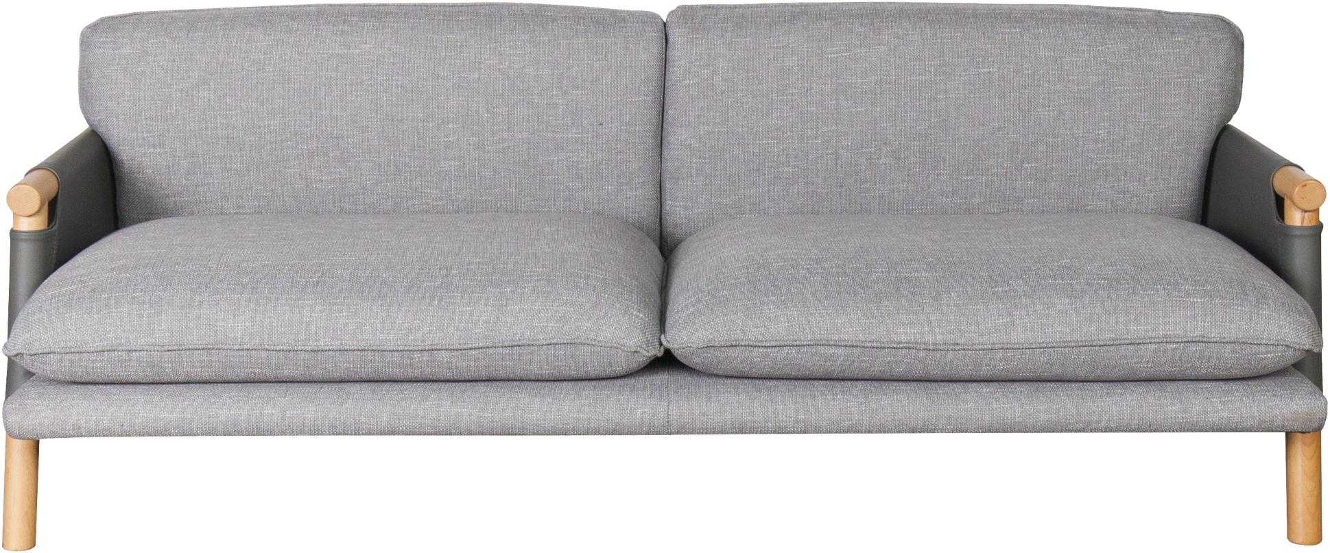 Finn lounge