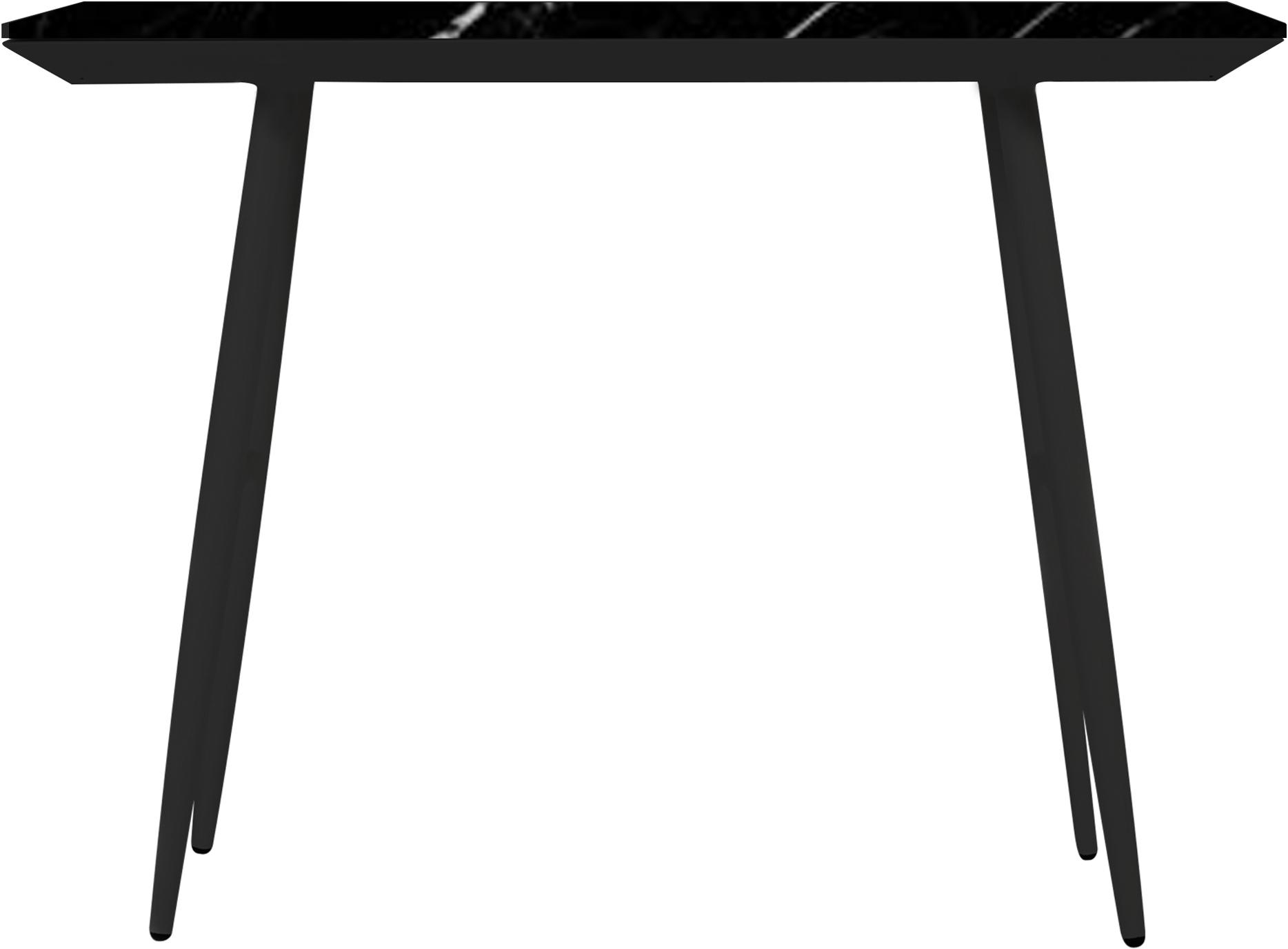Nova bar table