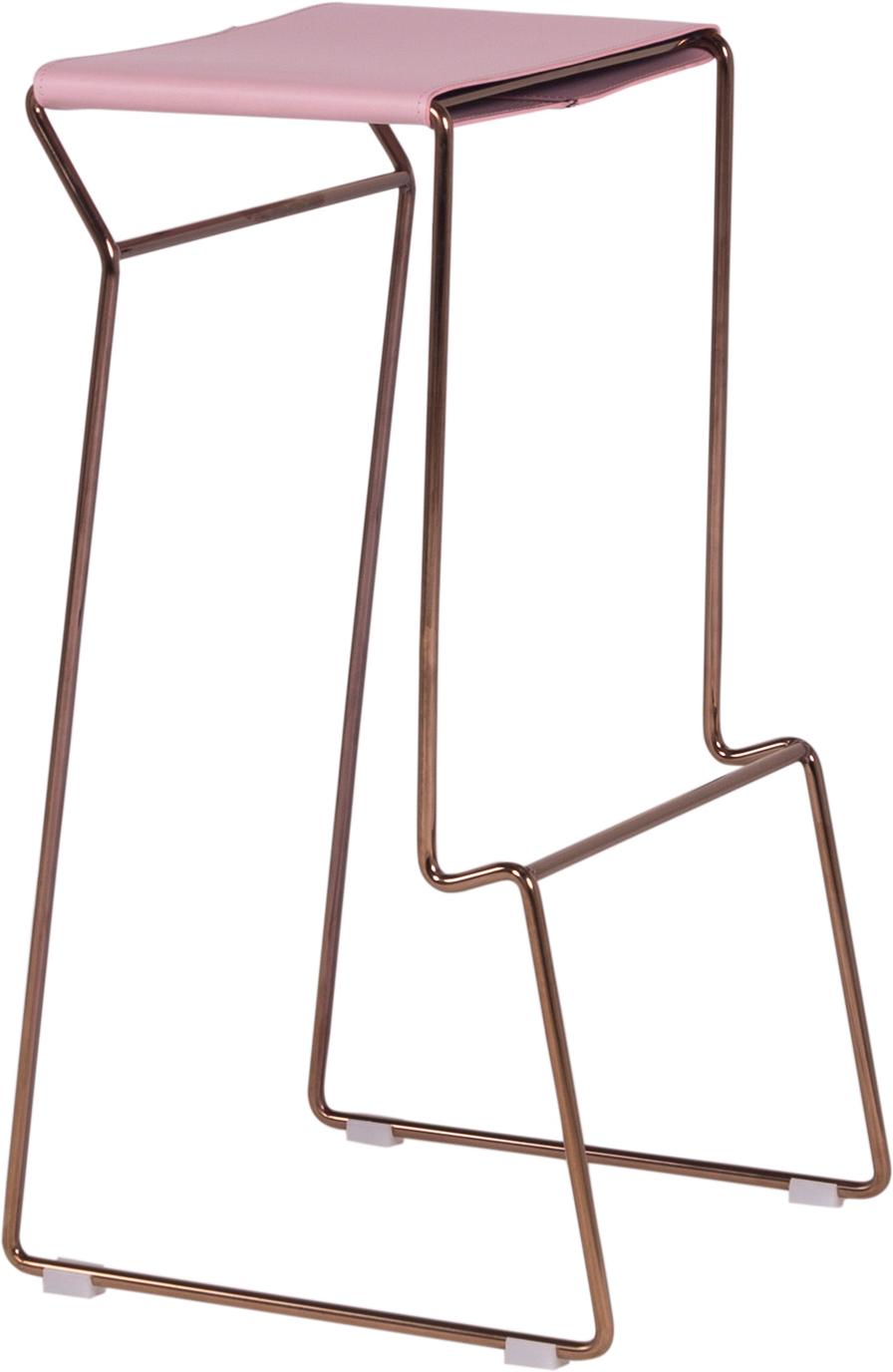 Klein stool