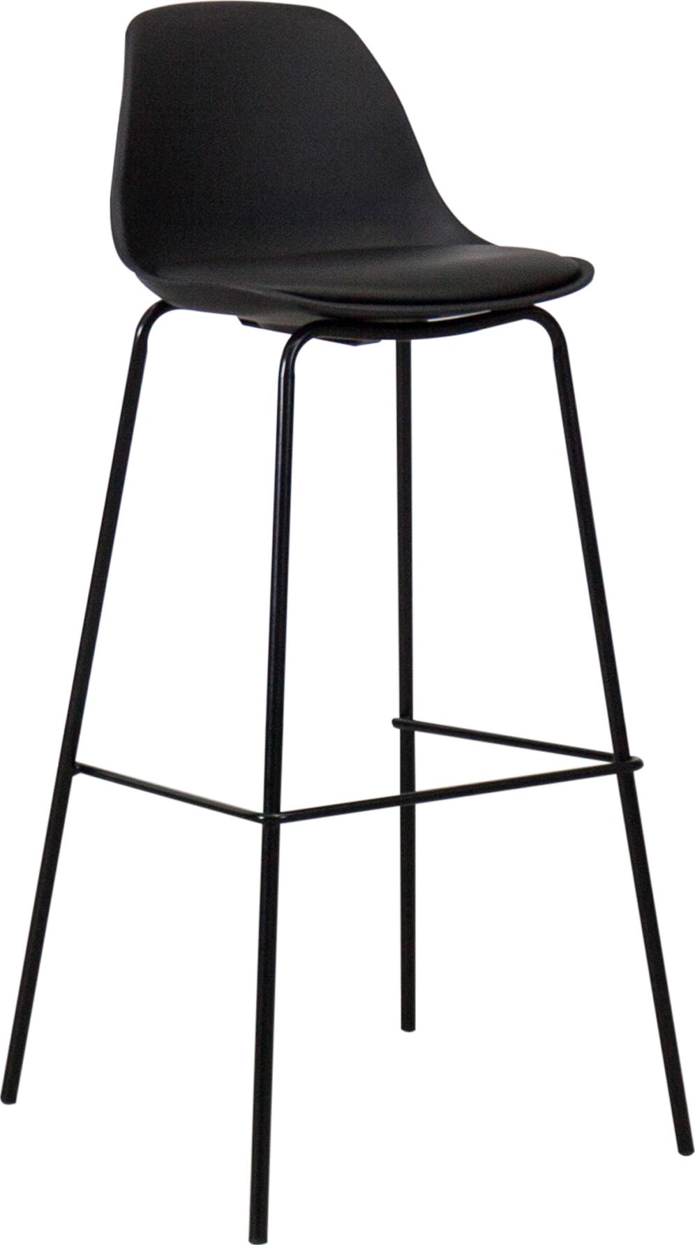 Atlas stool