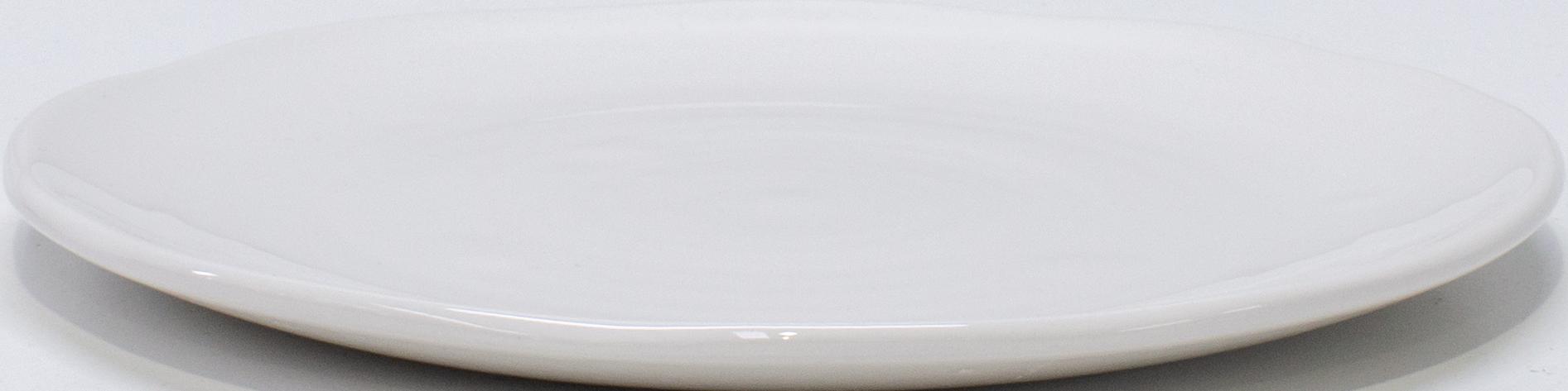 Estelle dinner plate