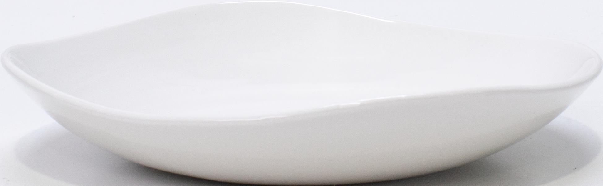 Estelle share bowl (large)